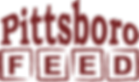 Copy of Red Logo.png