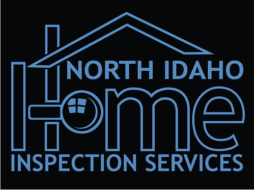 north idaho home inspector