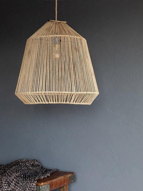 Lámpara Icónica - más colores