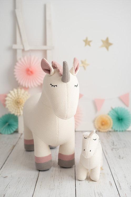 Pack unicornios