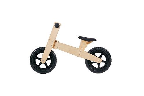 Bicicleta sin pedales neo