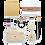 Thumbnail: Kit DIY Cámara - Más colores