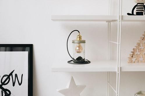 Lámpara de mesa Georges