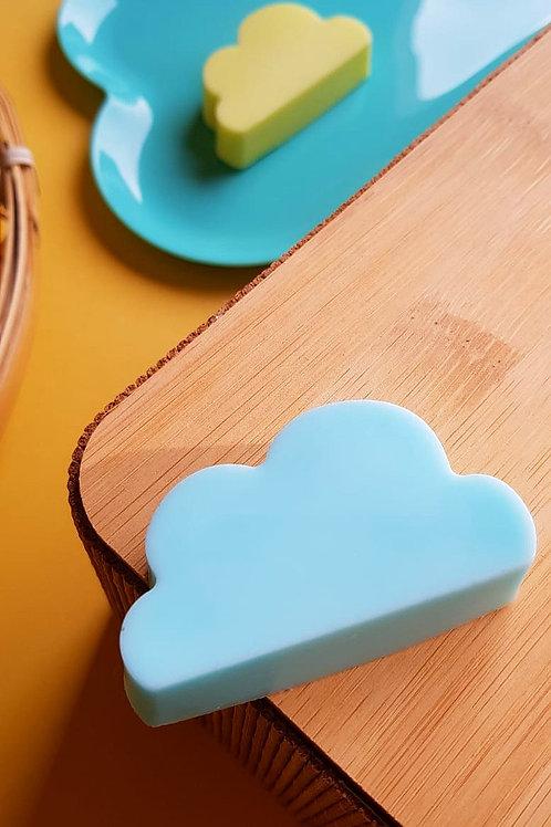 Nube de jabón - Más colores
