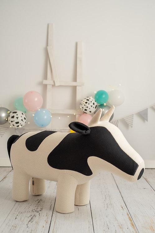 Vaca maxi