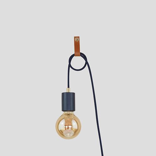 Lámpara creativa Marcel