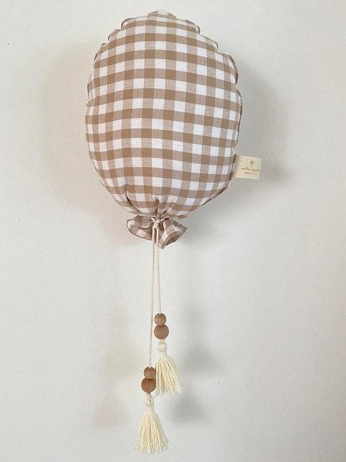 Balloon colección Nature (batista) - Más estampados