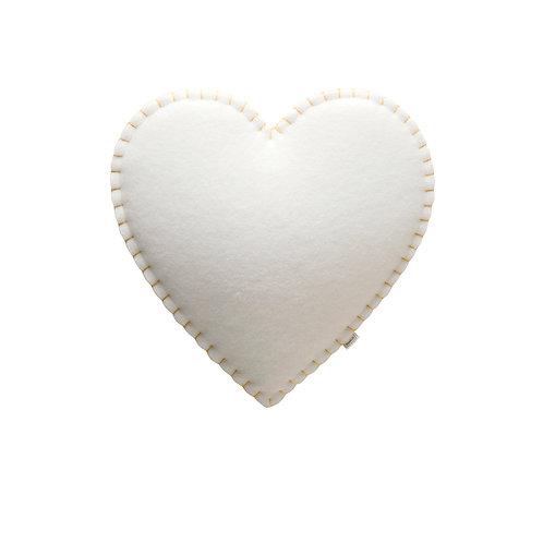 Lámpara Corazón aplique - MÁS COLORES