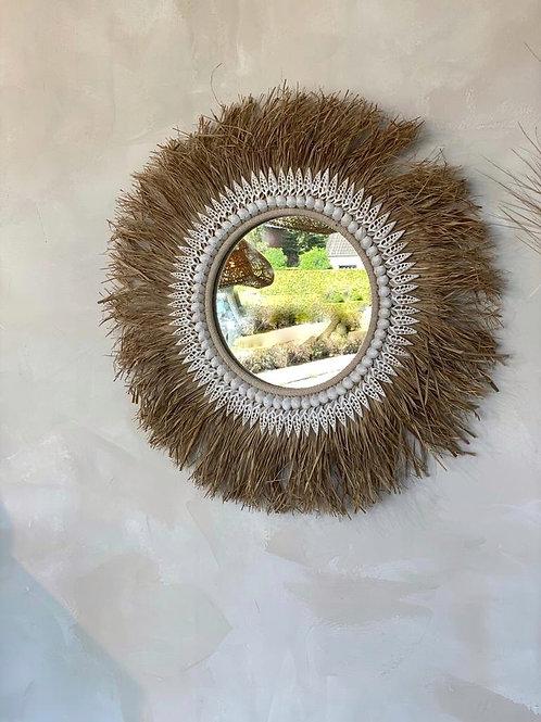 Espejo Jenjibre