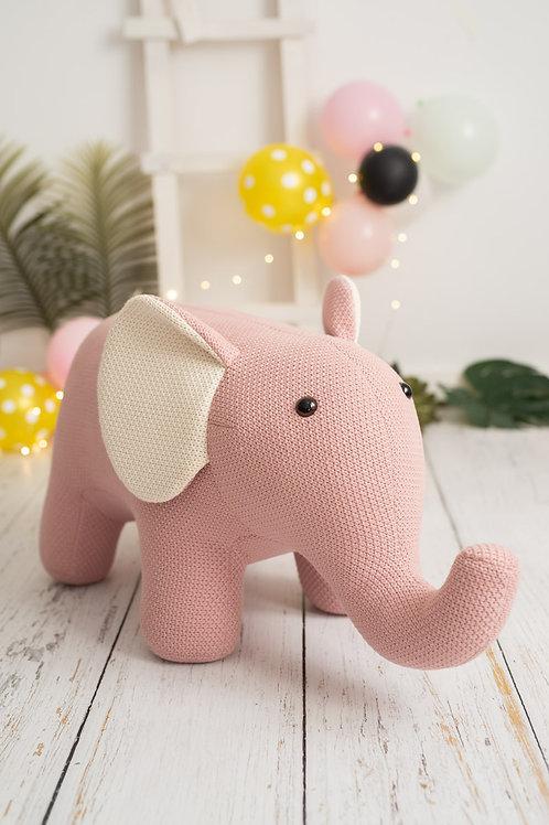 Elefante maxi