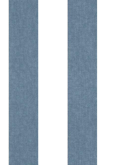 Papel pared Taiyo Azul Tinta