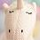 Thumbnail: Unicornio mini