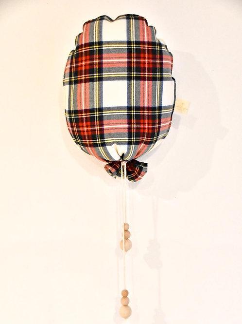 Balloon Escocia - Edición limitada