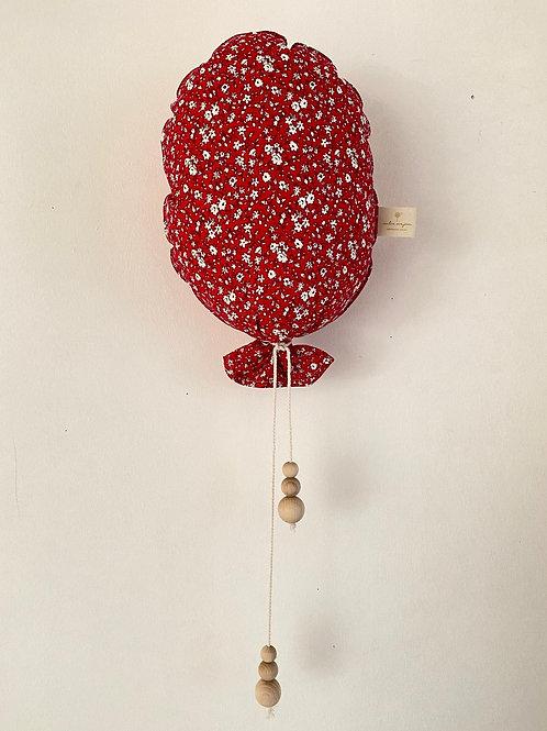 Balloon Toscana - Edición limitada