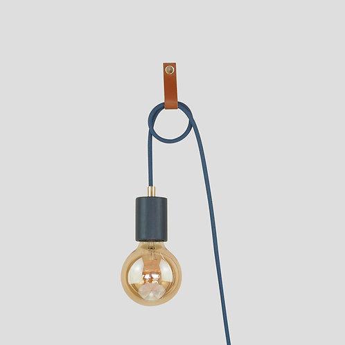 Lámpara creativa Basile