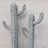 Thumbnail: Cactus natural