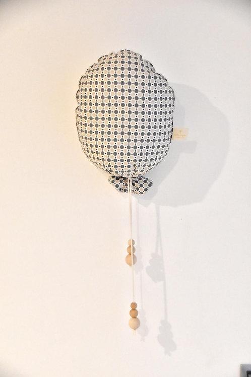 Balloon París - Edición limitada