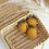 Thumbnail: Sonajero limón