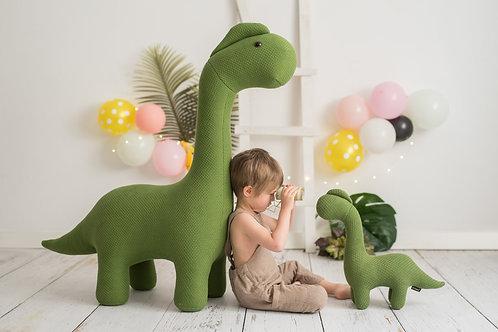Pack dinosaurios