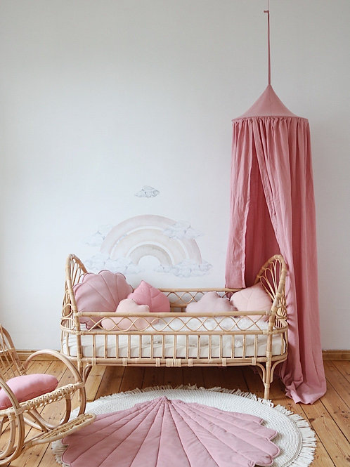 Dosel Soft pink