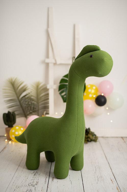 Dinosaurio maxi