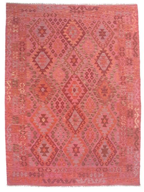 Alfombra Kilim 570