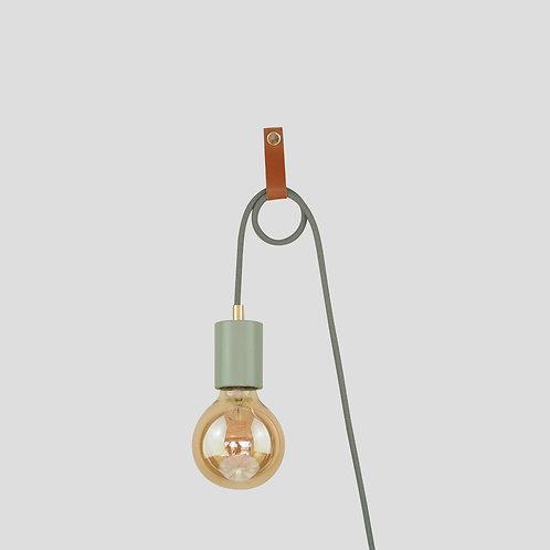 Lámpara creativa Gabriel