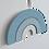 Thumbnail: Kit DIY móvil Arcoíris - Más colores