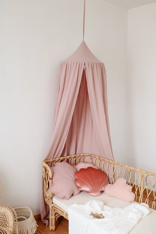 Dosel Baby pink