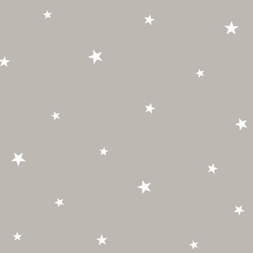 Papel Estrellas topo