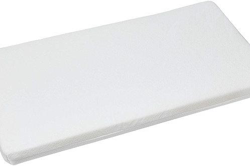 Colchón cuna 40x80cm