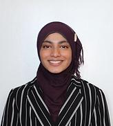 Marium Adnan Profile Pic.png