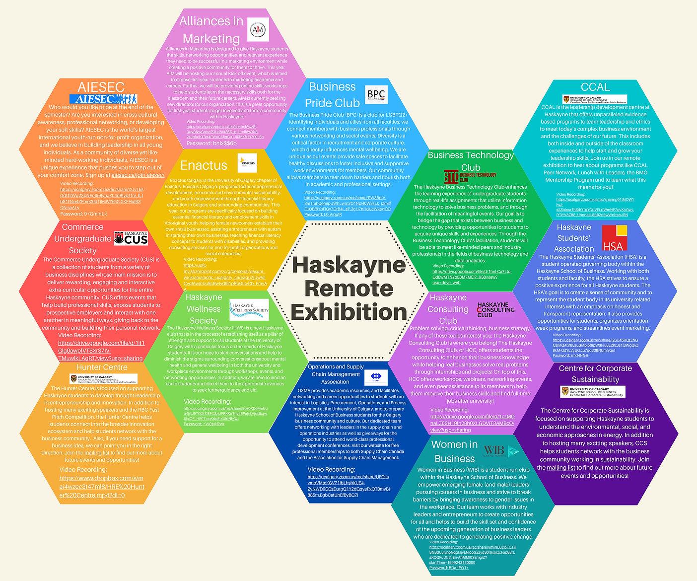 HSA Clubs Infographic (1).jpg