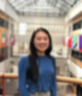 Jenny Wong - HSA President (2) .jpg