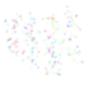 Confetti-Free-Download-PNG.png