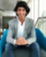Aly Samji - HSA VP Student Life (1).jpg