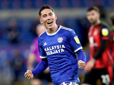 TOP TALENT: CHAMPIONSHIP TRANSFERS TO KEEP AN EYE ON