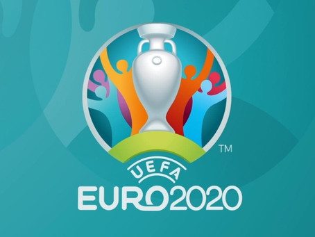EURO 2020: FRANCE TO WIN AND ENGLAND TO FAIL IN ROUND OF 16? WHO ARE THE OUTSIDERS AND FAVOURITES