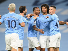 MAN CITY: GUARDIOLA'S WAIT FOR THE QUADRUPLE IS OVER AND HERE'S WHY