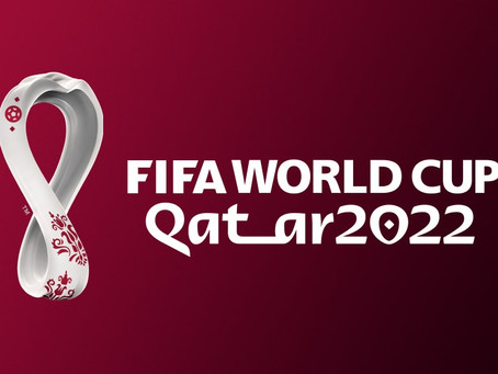QATAR WORLD CUP IN DOUBT FOLLOWING REPORTS OF 6,500 WORKER DEATHS