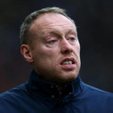 NEW SWANSEA CITY MANAGER: WHAT IS THE TASK - FANS, TACTICS AND TRANSFERS?