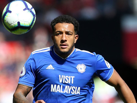 MENDEZ JOINS MIDDLESBROUGH: EVERYTHING YOU NEED TO KNOW ABOUT THE EX-PREM STAR