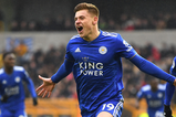 HARVEY BARNES: HOW LEICESTER CITY'S DYNAMIC WINGER HAS BECOME A GOALSCORING THREAT