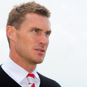 """""""WE'LL ASSESS HIM TOMORROW"""": EXETER CITY BOSS GIVES EARLY TEAM NEWS AHEAD OF SOUTHEND CLASH"""