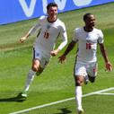 EURO 2020 TUESDAY PREVIEW: ENGLAND VS GERMANY & SWEDEN VS UKRAINE