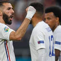 EURO 2020 MONDAY PREVIEW: CROATIA VS SPAIN & FRANCE VS SWITZERLAND