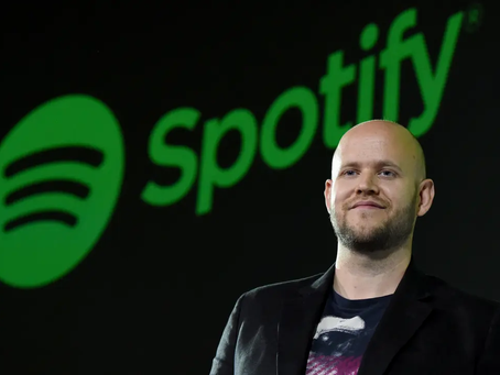 IS DANIEL EK'S DREAM OF BUYING ARSENAL ACTUALLY POSSIBLE?