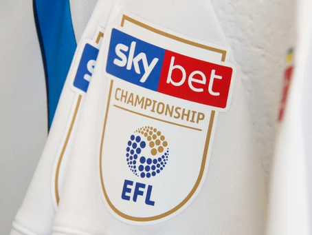 EFL WATCH: CHAMPIONSHIP PLAY-OFF PREVIEWS