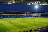 CHESTERFIELD 1-0 EASTLEIGH: ASANTE THE DIFFERENCE AS CHESTERFIELD SHOCK SPITFIRES