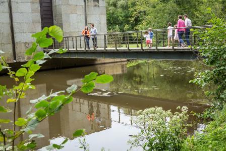 Memorial-de-la-Vendee
